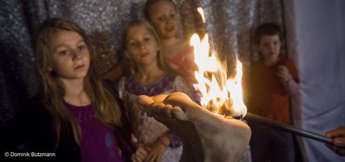 Die-Feuershow2
