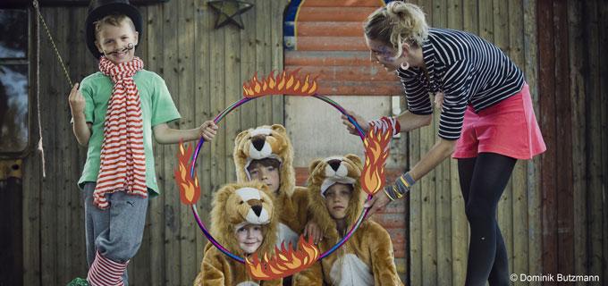 Die-Löwen-und-der-Feuerring